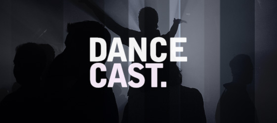 tag-large-dancecast