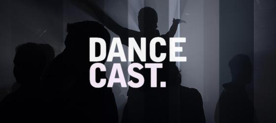 tag-large-dancecast