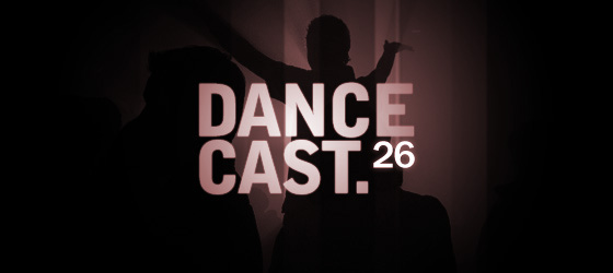 tag-large-dancecast-26
