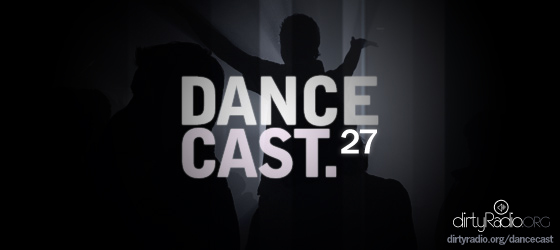 the-official-dancecast-podcast-episode-27