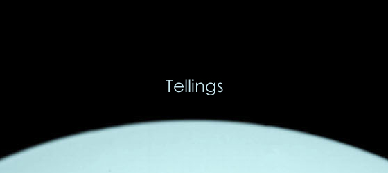 Tellings Art Space 2