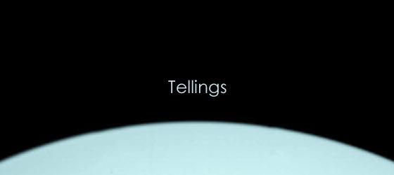 Tellings Art Space 2
