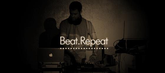 beat-repeat-episode-image