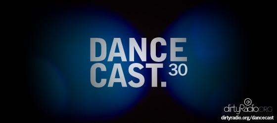 dancecast-podcast-episode-30