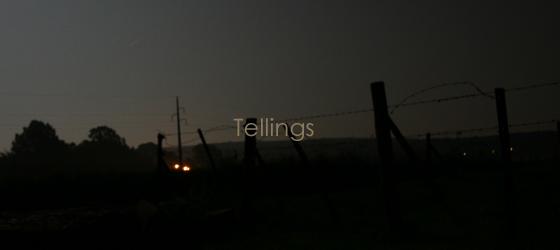 Tellings 5 Wrs