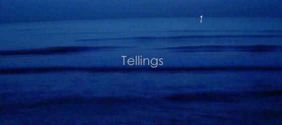 Tellings 6 Mr