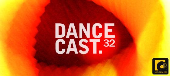 dancecast-podcast-episode-32-new-1