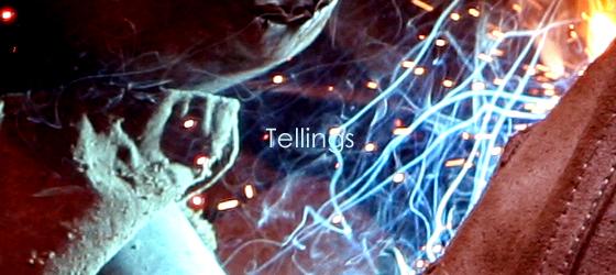 Tellings 7 Sdg Cont