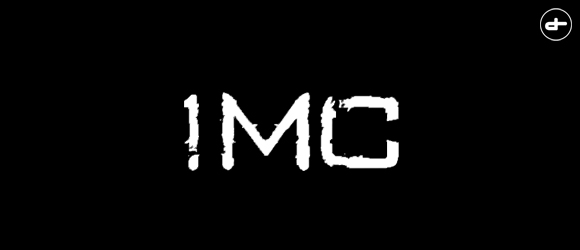 1mc-podcast-2013