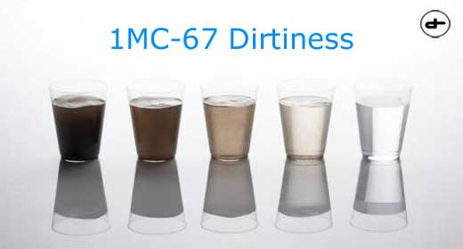 1mc-67-dirtiness