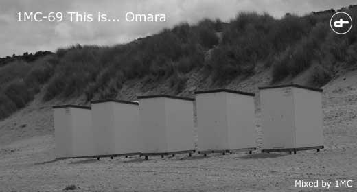1MC-69 Omara